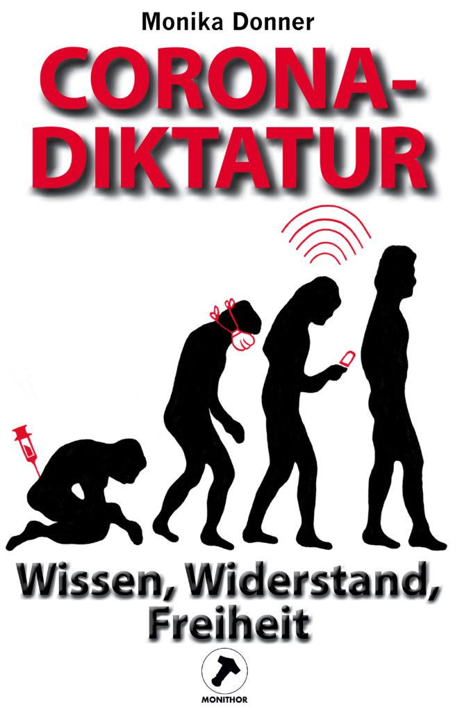 Corona-Diktatur | uncut-news.ch